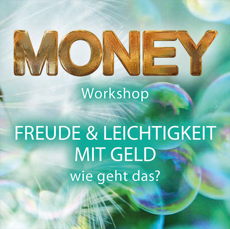 Access Moneyworkshop Maria Waidacher