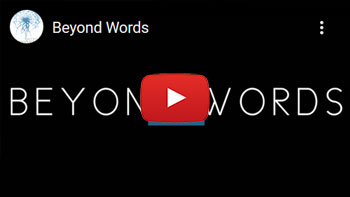 Access Consciousness - Beyond words